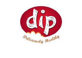 Dip Foods
