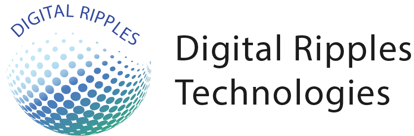 Digital Ripples Technologies