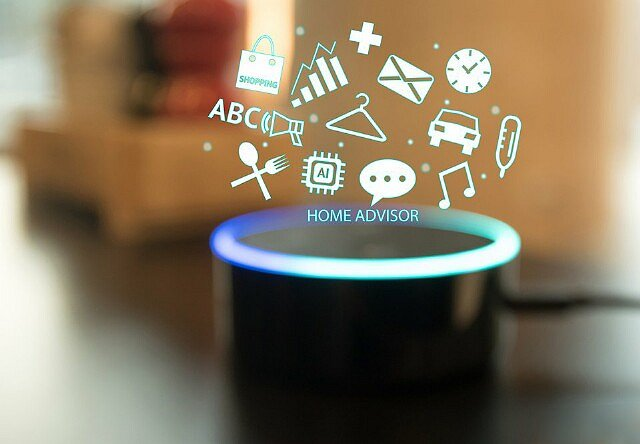 Behind every successful Alexa skill is a conversation designer, what's the secret?